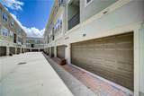 466 Windmill Palm Circle - Photo 47