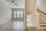 466 Windmill Palm Circle - Photo 6