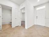 3298 Summerdale Way - Photo 3