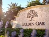 10114 Enchanted Oak Drive - Photo 24