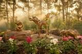 10114 Enchanted Oak Drive - Photo 30
