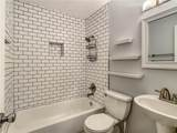 4385 Eleanor Drive - Photo 4