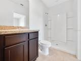 5884 Arlington River Drive - Photo 25