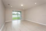 1449 Paget Cove - Photo 11