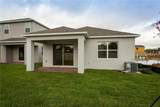 1449 Paget Cove - Photo 23