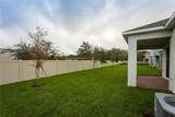 1449 Paget Cove - Photo 26