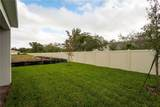 1449 Paget Cove - Photo 4