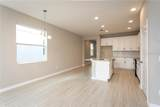 1449 Paget Cove - Photo 9