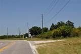 Fort Meade Road - Photo 4