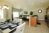 8889 Candy Palm Road - Photo 10