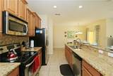 8889 Candy Palm Road - Photo 11