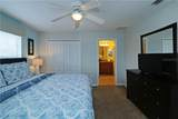 8889 Candy Palm Road - Photo 24
