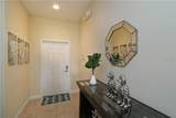 8889 Candy Palm Road - Photo 27
