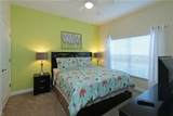 8889 Candy Palm Road - Photo 28