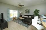 8889 Candy Palm Road - Photo 34