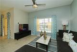 8889 Candy Palm Road - Photo 38