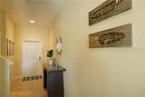 8889 Candy Palm Road - Photo 6