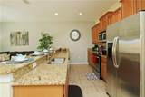 8889 Candy Palm Road - Photo 7