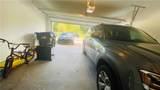 14911 Apollo Bond Drive - Photo 30