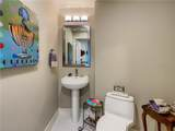 260 Osceola Avenue - Photo 5