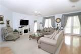 890 Arbormoor Place - Photo 13