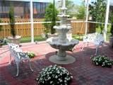 890 Arbormoor Place - Photo 17