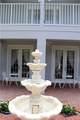 890 Arbormoor Place - Photo 18