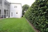 890 Arbormoor Place - Photo 65
