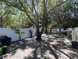 8408 Tangelo Tree Drive - Photo 27
