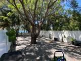 8408 Tangelo Tree Drive - Photo 28