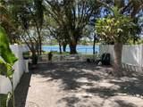 8408 Tangelo Tree Drive - Photo 29