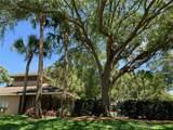 8408 Tangelo Tree Drive - Photo 51