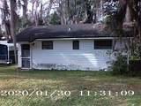 113 Palm Drive - Photo 2