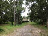 332 Welch Road - Photo 1