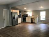 23910 Coon Road - Photo 23