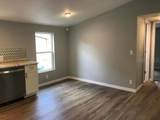 23910 Coon Road - Photo 24