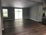 23910 Coon Road - Photo 25