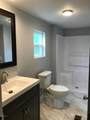23910 Coon Road - Photo 28