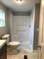 23910 Coon Road - Photo 29