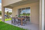 252 Feltrim Reserve Boulevard - Photo 33