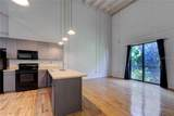 62 Colonial Drive - Photo 10