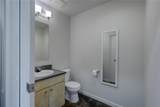 62 Colonial Drive - Photo 6