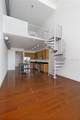 150 Robinson Street - Photo 11