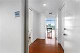 150 Robinson Street - Photo 20