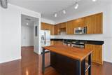 150 Robinson Street - Photo 7