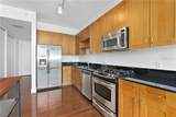 150 Robinson Street - Photo 8