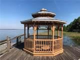 713 Lake Marion Golf Resort - Photo 18
