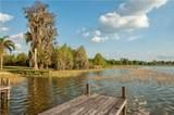 713 Lake Marion Golf Resort - Photo 20