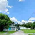 249 Lyman Avenue - Photo 1