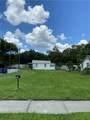 249 Lyman Avenue - Photo 2